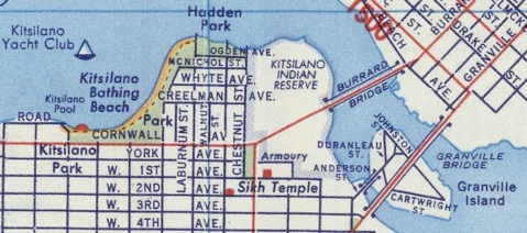 Shell-Map-Vancouver-1951-5840183-crop