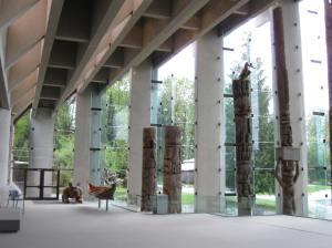 UBC_MOA_interior_view_(2009)