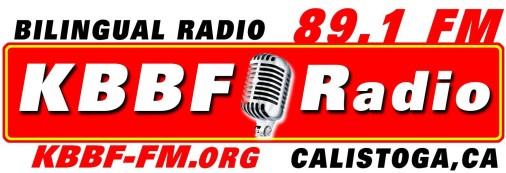KBBF Logo