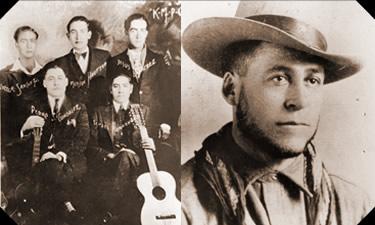 Pedro Gonzales