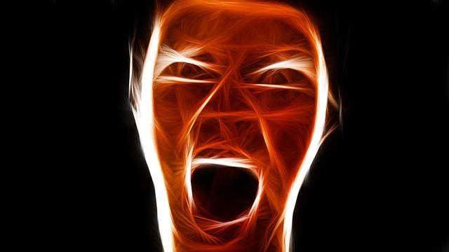 anger-794697_640