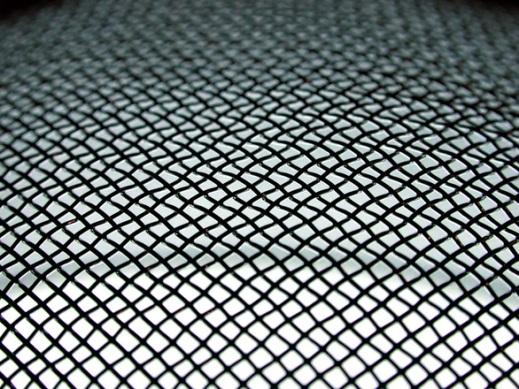 grid-3-1486842
