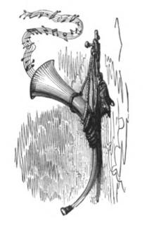 munchausen-frozen-horn-dore