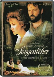 songcatcher-cover