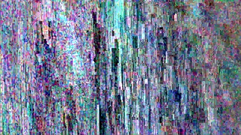 """Glitch"" by Ray Weitzenberg, Attribution 2.0 Generic (CC BY 2.0)"