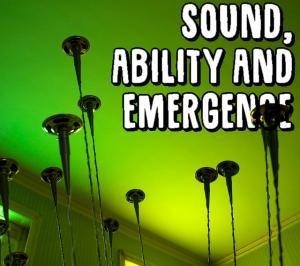 sound-ability-emergence
