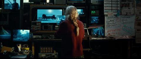 surveillance screenshot