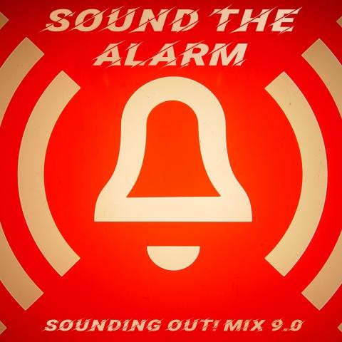 X! : Blog-O-Versary 10 0 | Sounding Out!