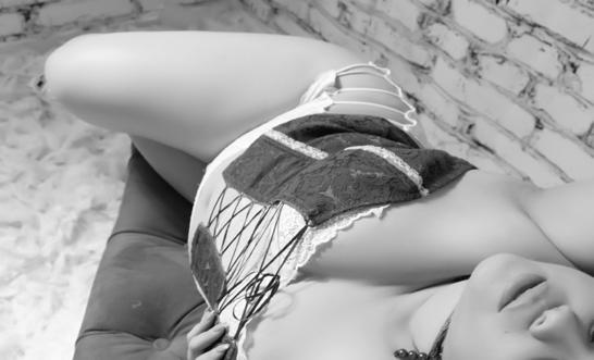 Anjali Rao Naked