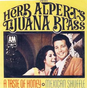 a_taste_of_honey_-_herb_alperts_tijuana_brass