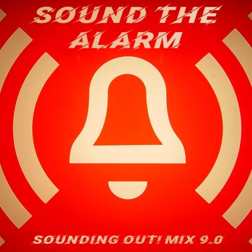 sound-the-alarm-icon