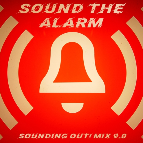 sound-the-alarm-icon